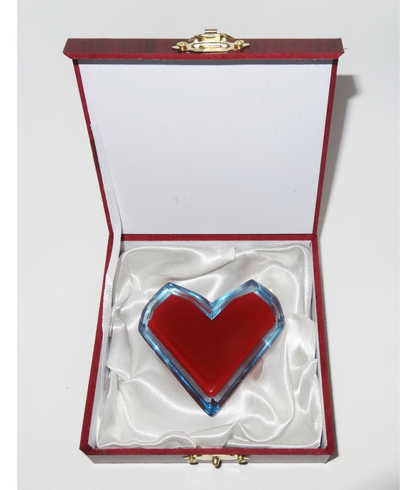 The Legend Of Zelda Heart Container From Ocarina Of Time And Majora's Mask